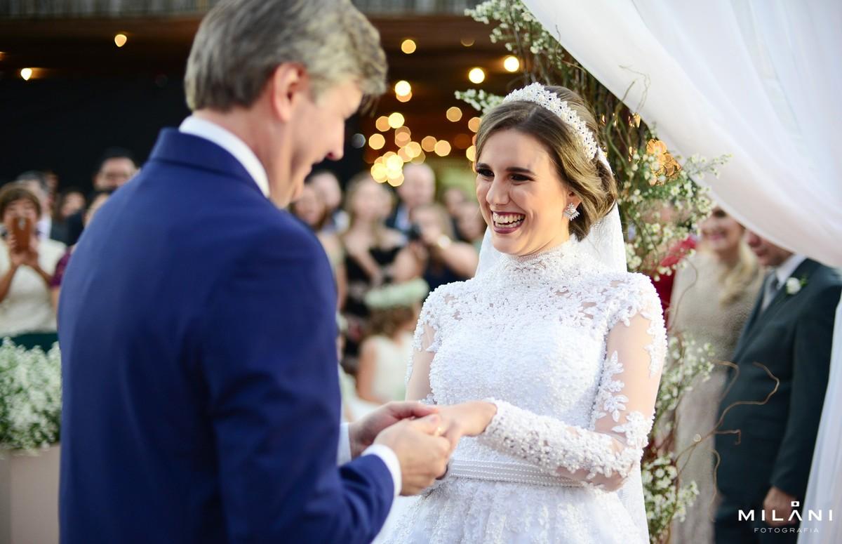 Foto de Clever casado