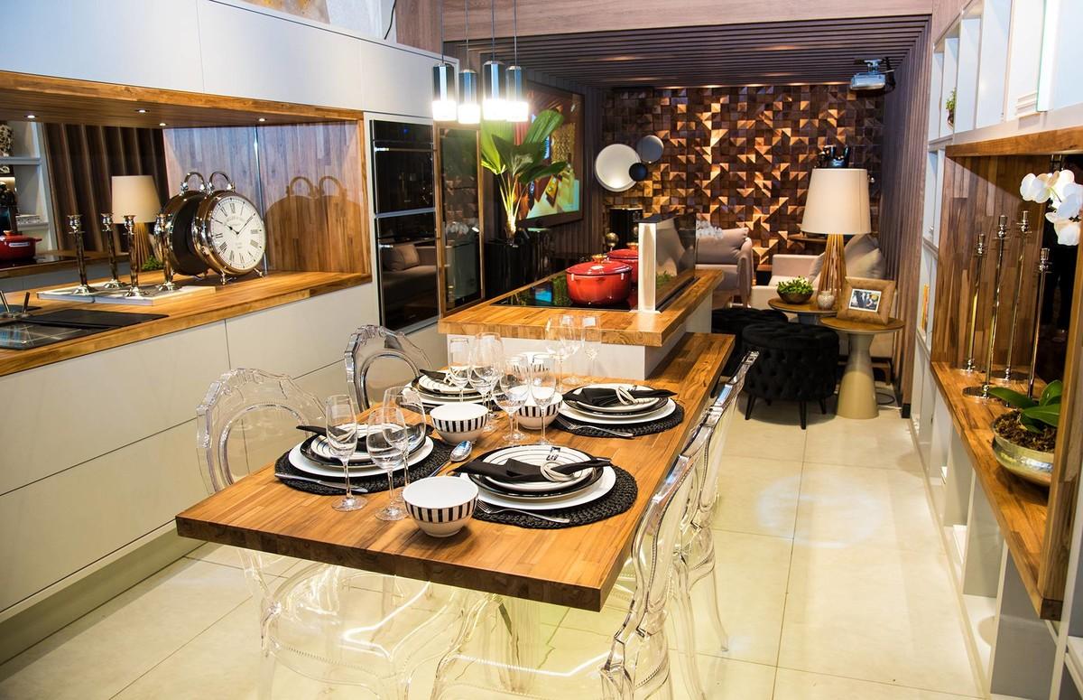 Foto de I casa Iguatemi