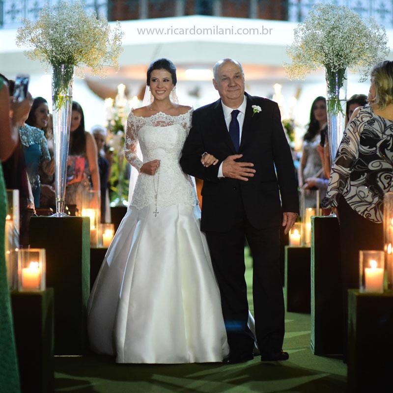 Fotógrafo de casamento Rio Preto