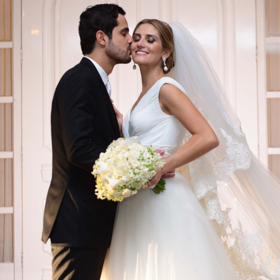 casamento villa conte
