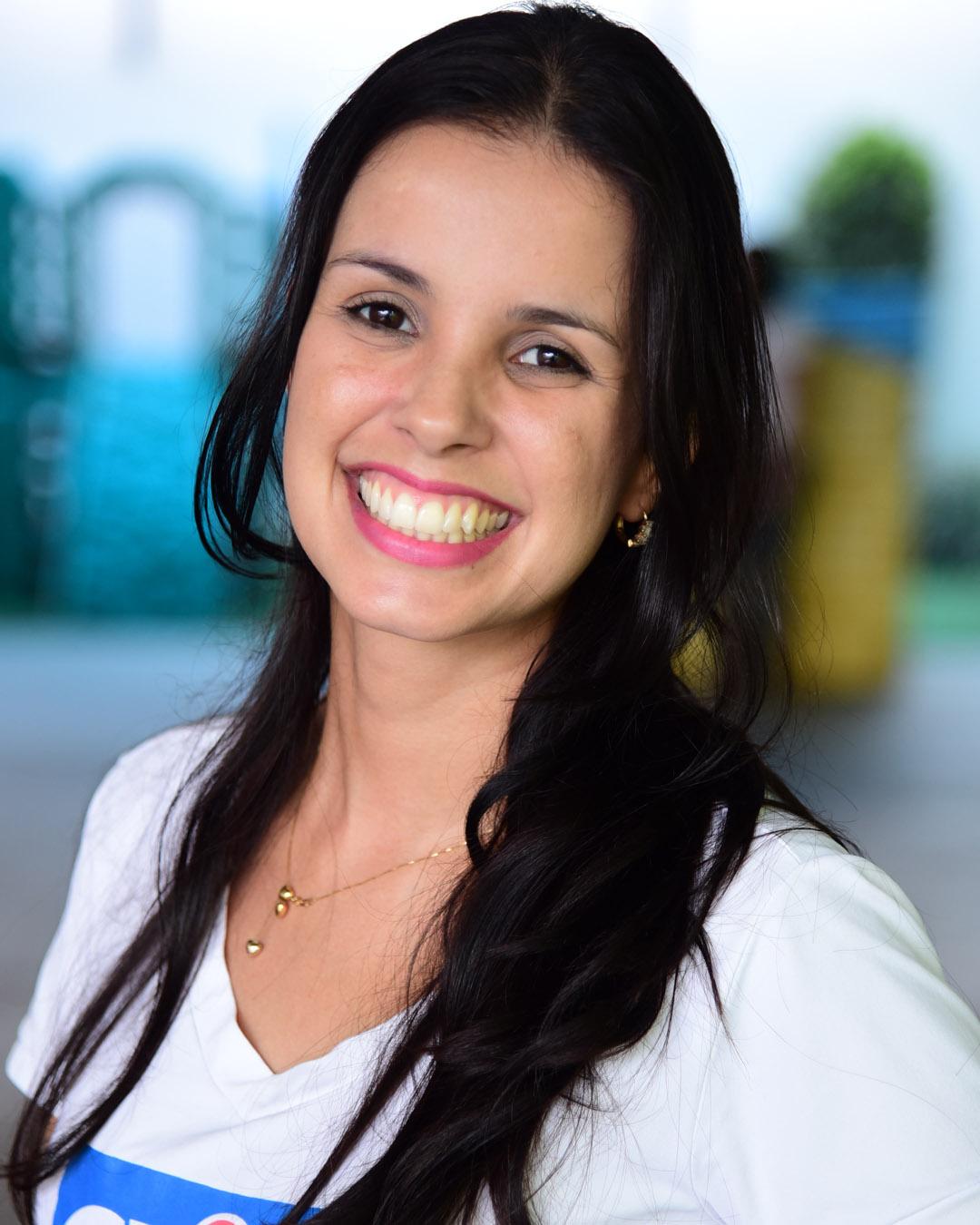 Foto de Foto Empresa Rio Preto