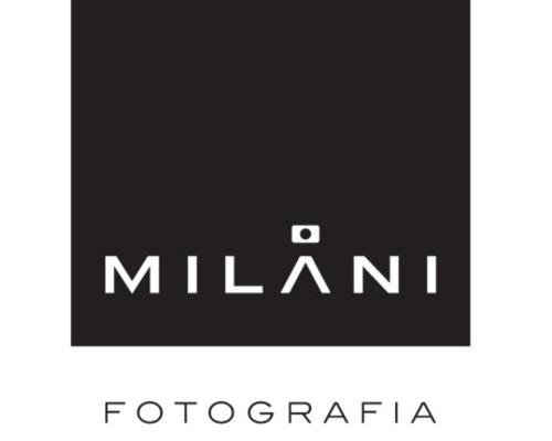 Sobre Fotógrafo de Casamento Rio Preto SP | Ricardo e Yan Milani
