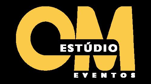 Logotipo de Studio Om Ltda Me