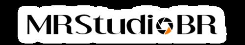 Logotipo de Miriam e Ruben