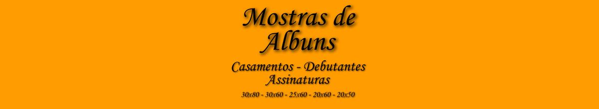 Imagem capa - Álbuns Desenho - Casamentos - Aniversarios Assinatura por Miriam e Ruben