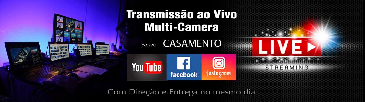 Imagem capa - Foto e Vídeo Pacotes por Miriam e Ruben