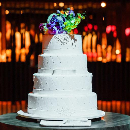 Contate Encontrar A Melhor Fotografia de Casamento e Família em São Paulo SP!