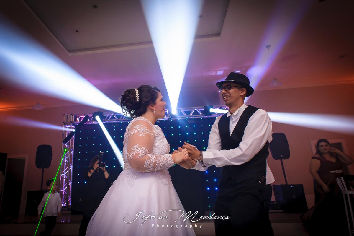 Weddings Wedding Amanda E Yuri Ilha Das Flores Niterói