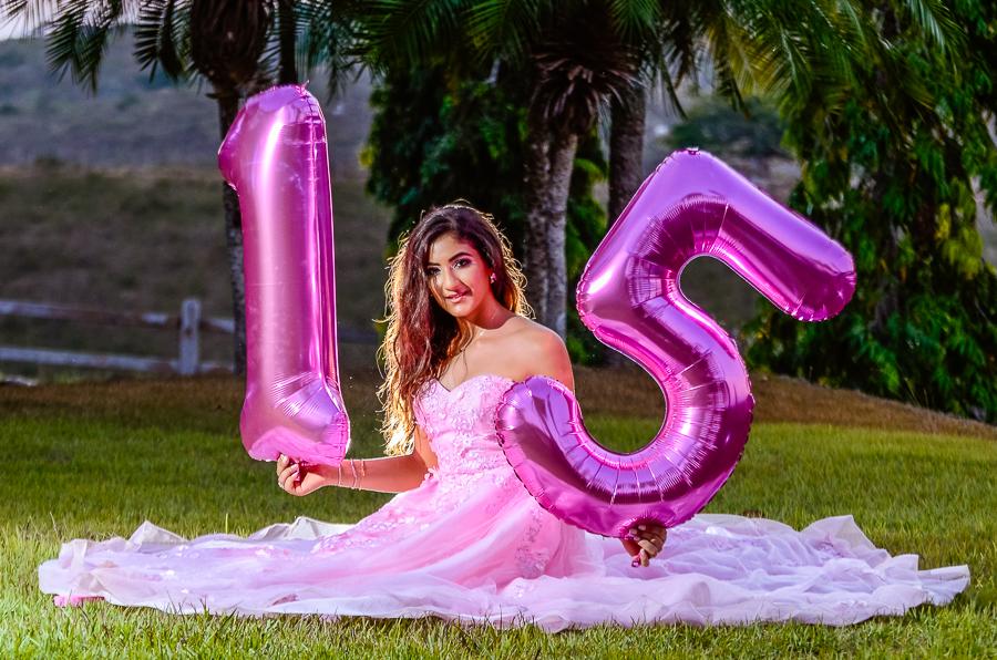 Imagem capa - Festa de 15 anos, vale a pena? 6 MOTIVOS para fazer sua FESTA! por Arte7Criaçoes