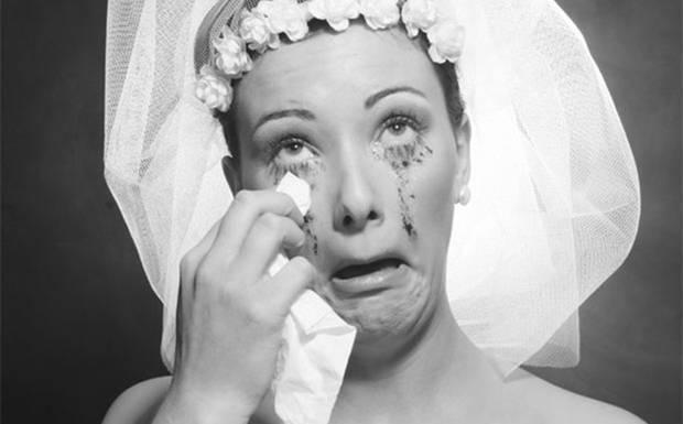 Imagem capa - O maior arrependimento das noivas após o casamento por Arte7Criaçoes