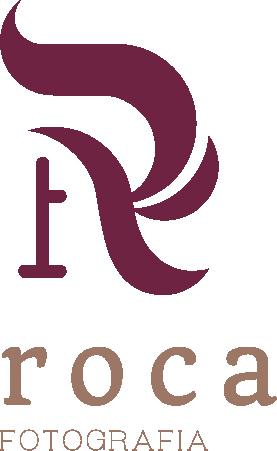 Logotipo de Roca Fotografia
