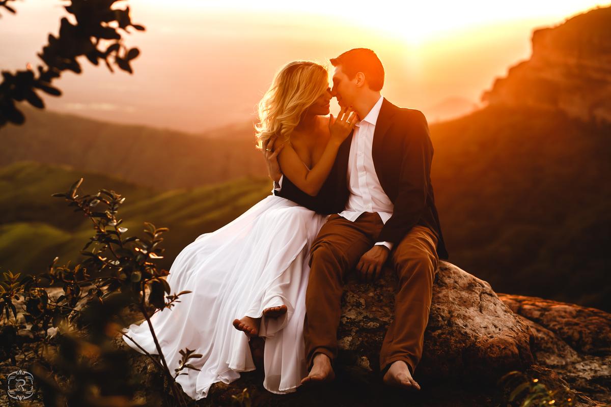 Imagem capa - Dicas para o pré casamento por Rodolfo Roca