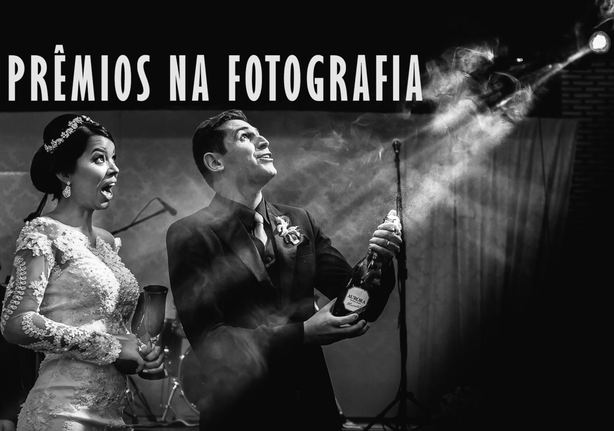 Imagem capa - Prêmios de Fotografia por Roca Fotografia