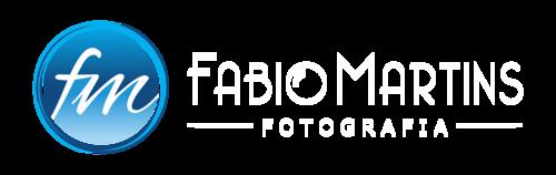Logotipo de Fabio Martins