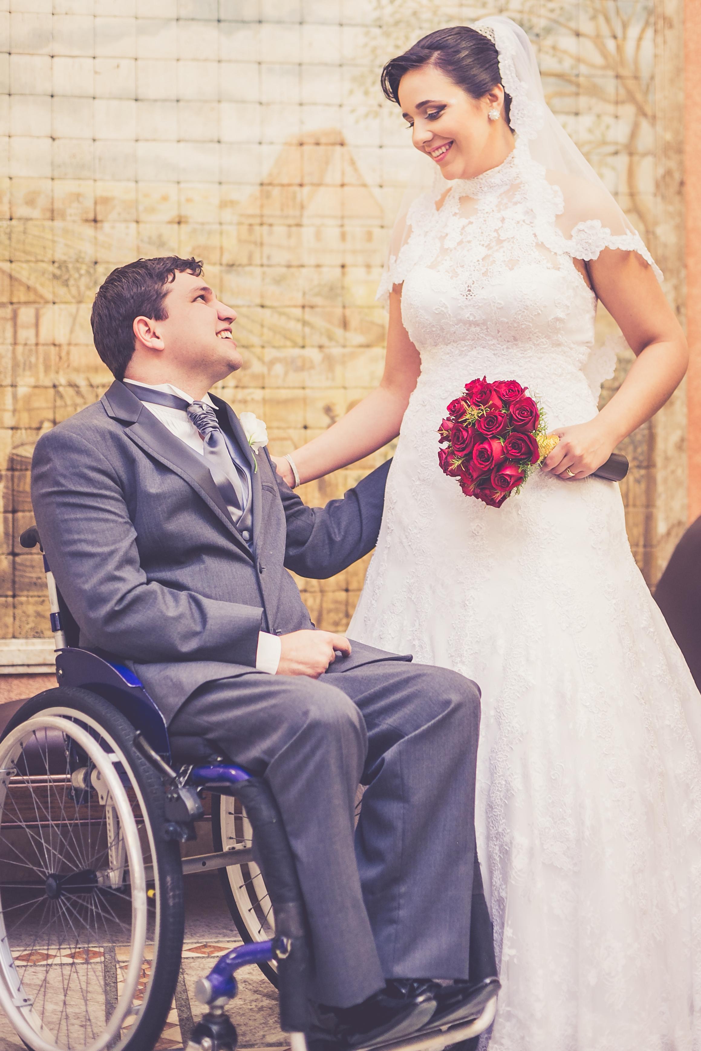 Contate Fotografia de Casamento Gestante Família Pinhais Curitiba PR