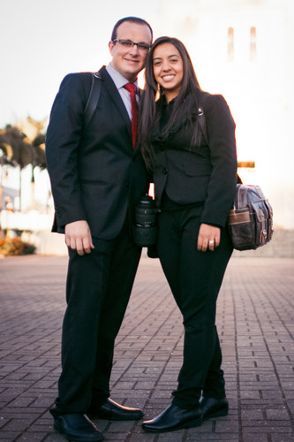 Sobre Fotografia de Casamento Gestante Família Pinhais Curitiba PR