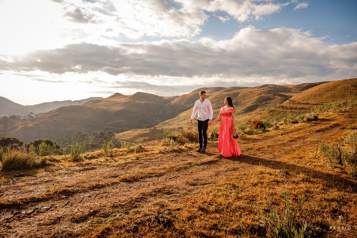 Imagem capa - BASTIDORES ENSAIO PRE WEDDING - CÂNION ESPRAIADO parte 2 por Raphaela e Heliel Persio