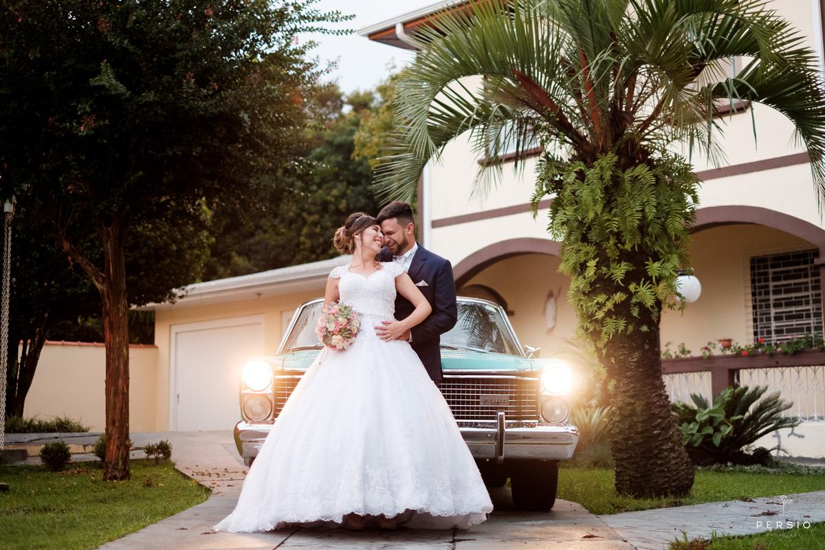 Imagem capa - Já viu uma história de amor linda assim? por Raphaela e Heliel Persio