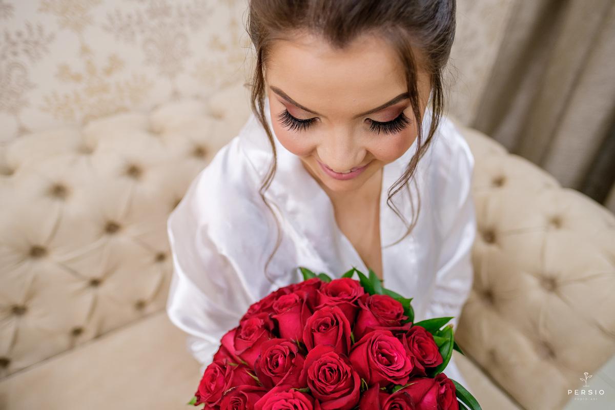 Imagem capa - Dia da Noiva por Raphaela e Heliel Persio