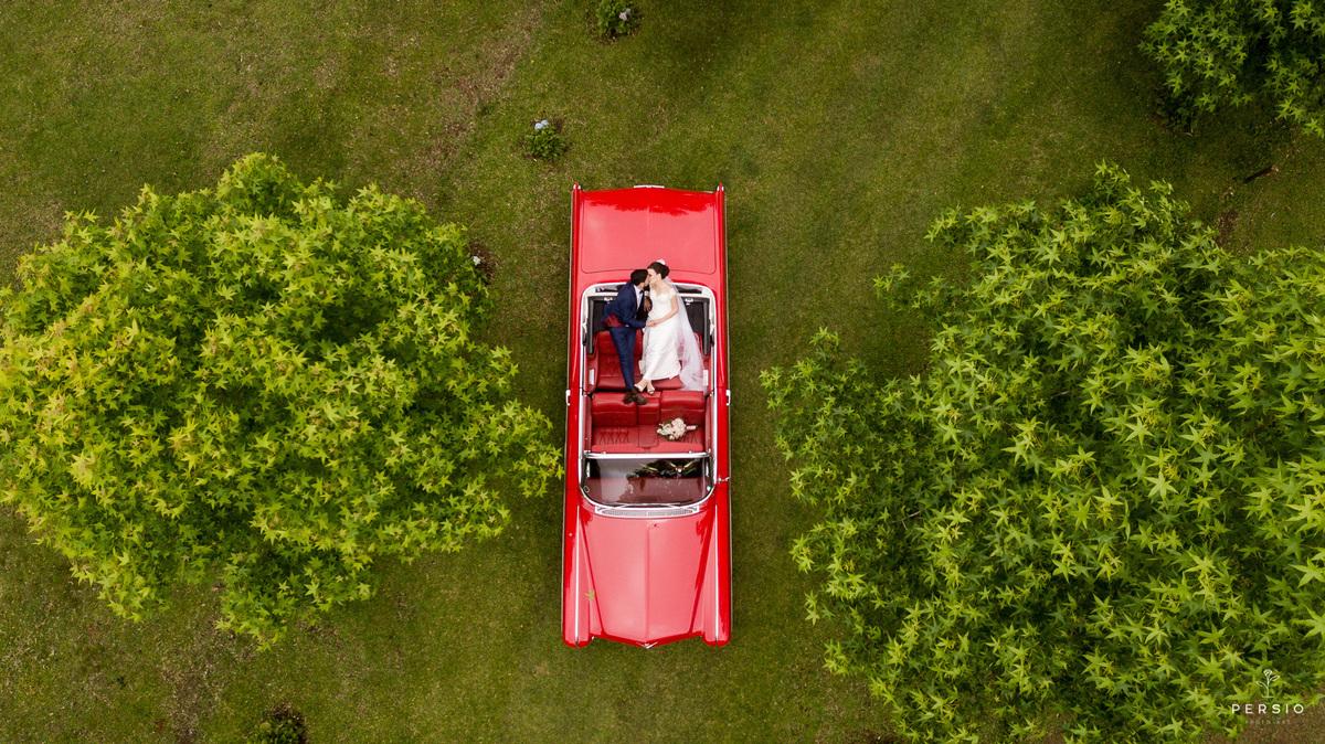 Imagem capa - A importância de escolher um bom fotógrafo para o seu casamento! por Raphaela e Heliel Persio