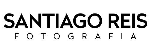 Logotipo de Santiago Reis Sgarbi