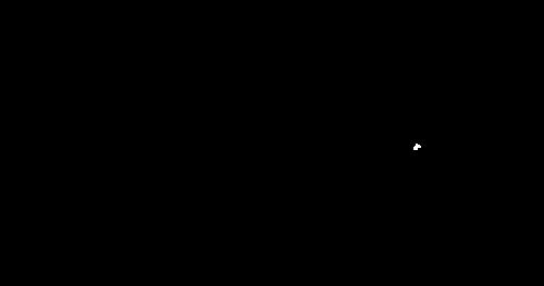 Logotipo de ELITA DE CASTRO E SOUZA