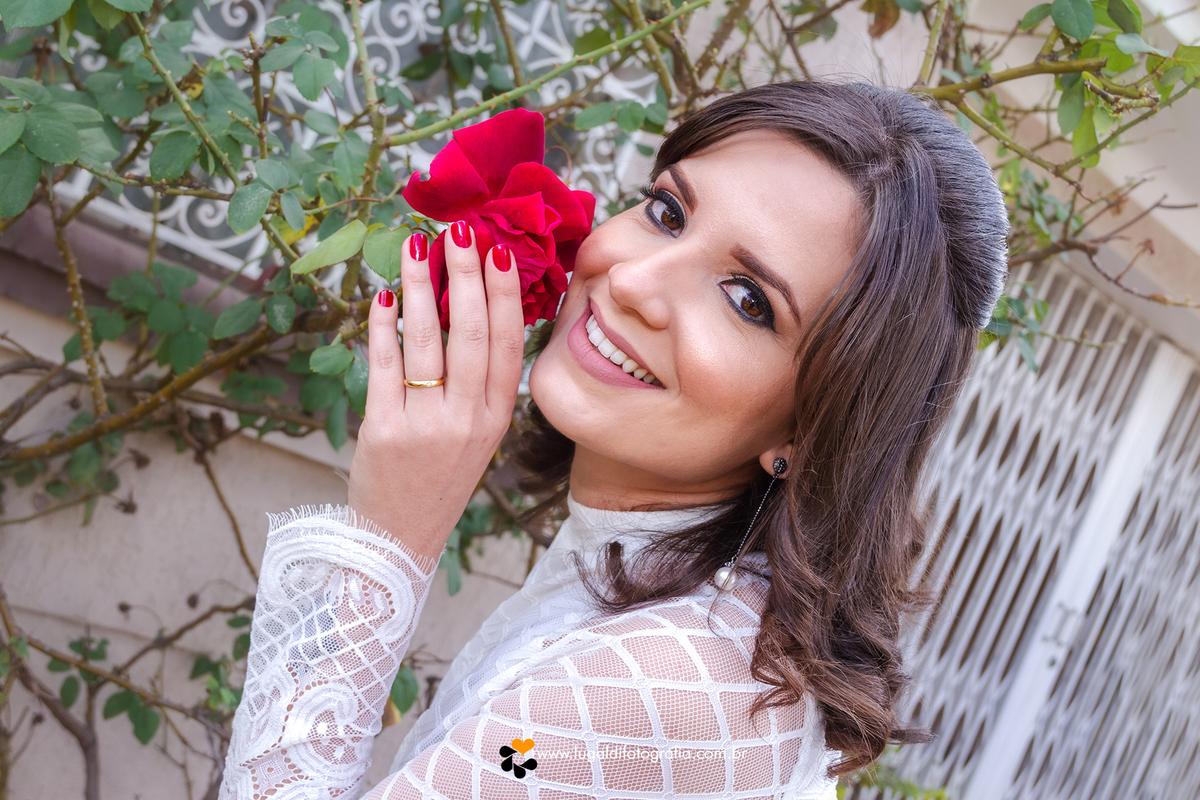 Casamento Civil , Fotos tiradas por Lu Galdi Fotografia , na cidade de Piracicaba, São Paulo , Fotos Externas em Hotel Beira Rio , Rua do Porto , registrando seus melhores momentos