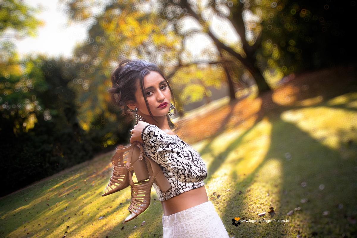 Milena Oliveira , 15 anos , debutante , fotos tiradas por Lu Galdi Fotografia , na cidade de Piracicaba ,Ensaio Fotografico realizado na Esalq , Escola Superior de Agricultura