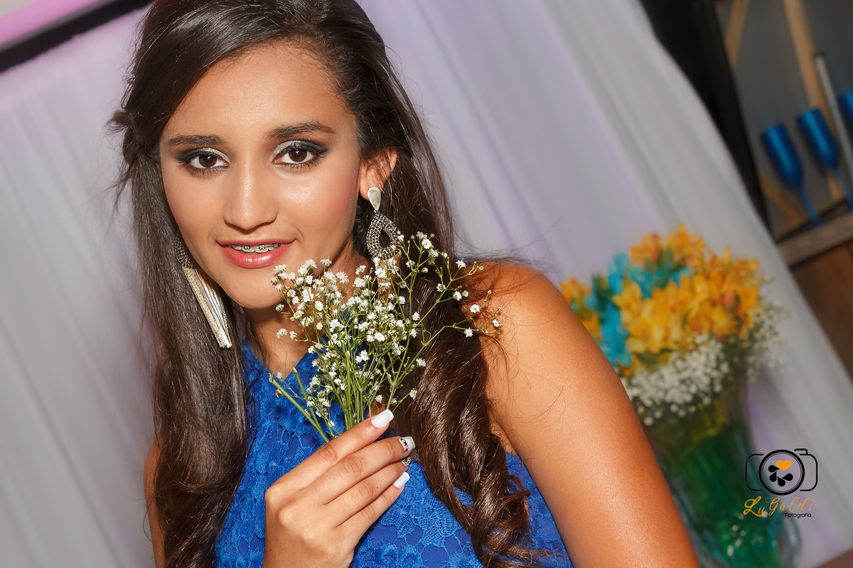 Fotos tiradas por Lu Galdi Fotografia , na cidade de Piracicaba ,aniversario 15 anos , Milena Oliveria, registrando seus melhores momentos