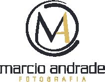 Contate MARCIO ANDRADE FOTOGRAFIA