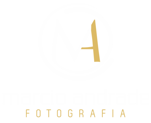 Logotipo de Marcio  Andrade