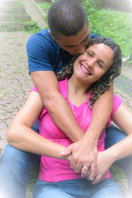 May Monteiro