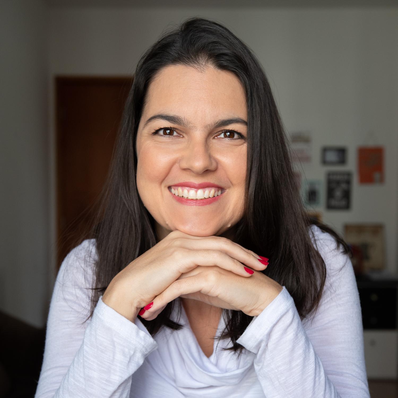 Sobre Amanda Inke Fotógrafa Newborn e de Família São Paulo