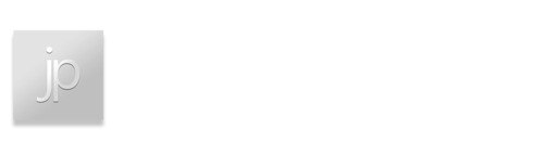 Logotipo de Jailson Pollheim