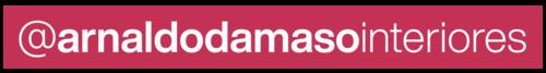 Logotipo de ARNALDO DAMASO DE OLIVEIRA NETO
