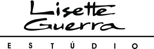 Logotipo de Lisette Revoredo Guerra
