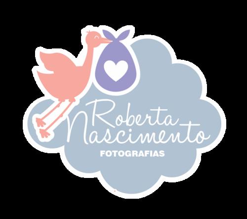 Logotipo de ROBERTA NASCIMENTO DE ASSIS RAMOS