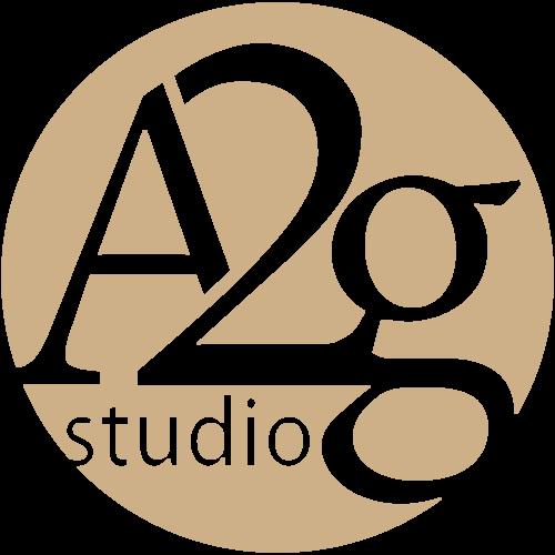 Logotipo de Andre leite