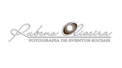Logotipo de Rubens Oliveira Fotografia