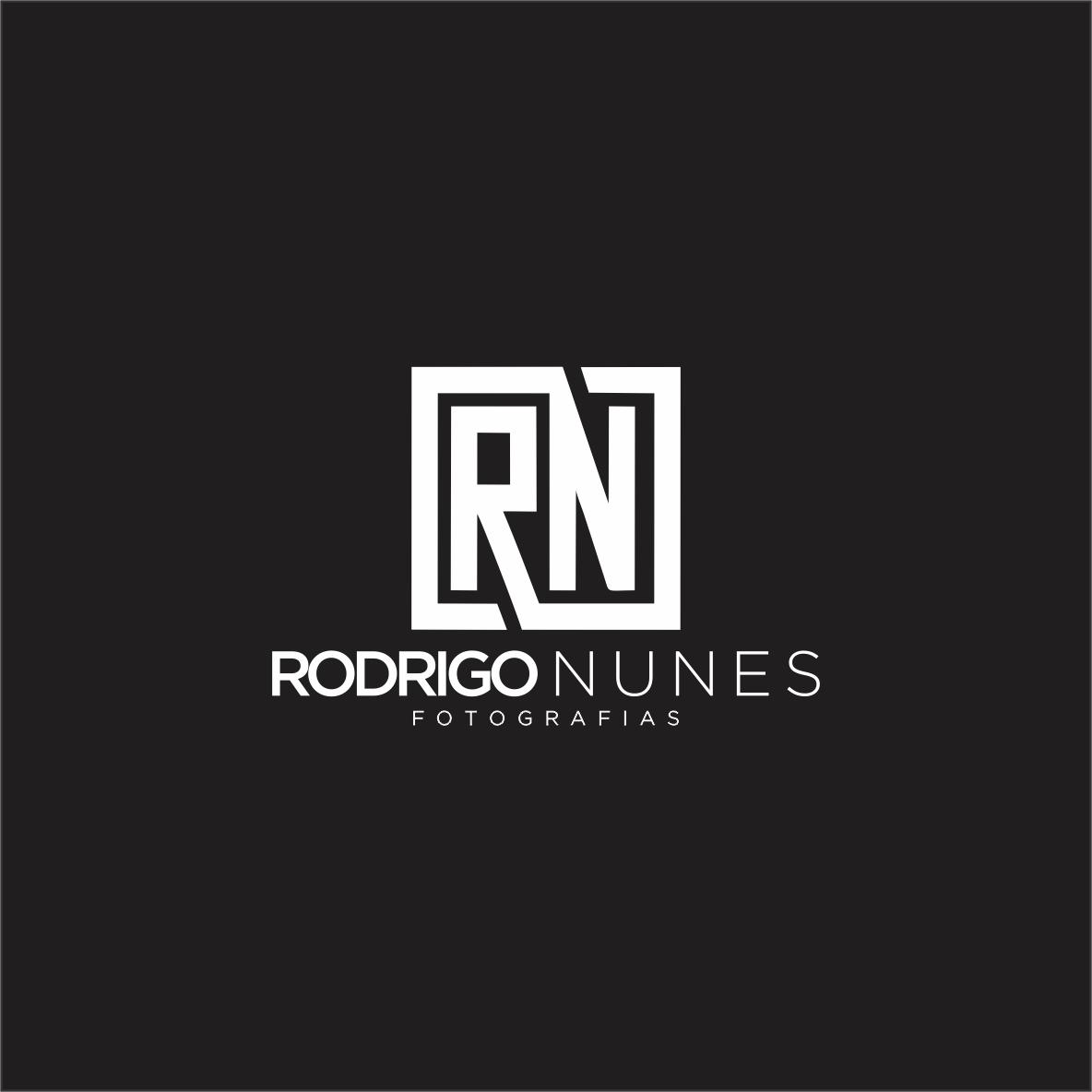 Contate Rodrigo Nunes Fotografias
