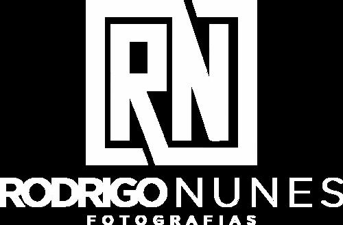 Logotipo de Rodrigo Nunes