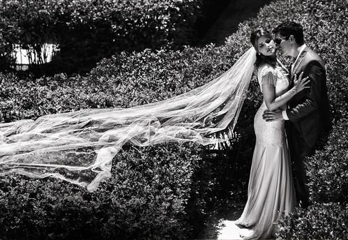 Contate Prophoto Equipe - Fotografia de Casamento