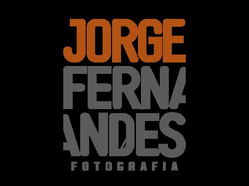 Logotipo de JORGE FERNANDES FOTOGRAFIA