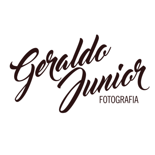 Logotipo de Geraldo Rodrigues Junior