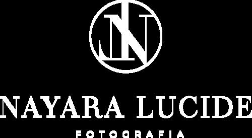 Logotipo de Nayara Lucide