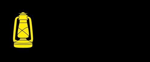 Logotipo de Evandro Boldrini Helmer