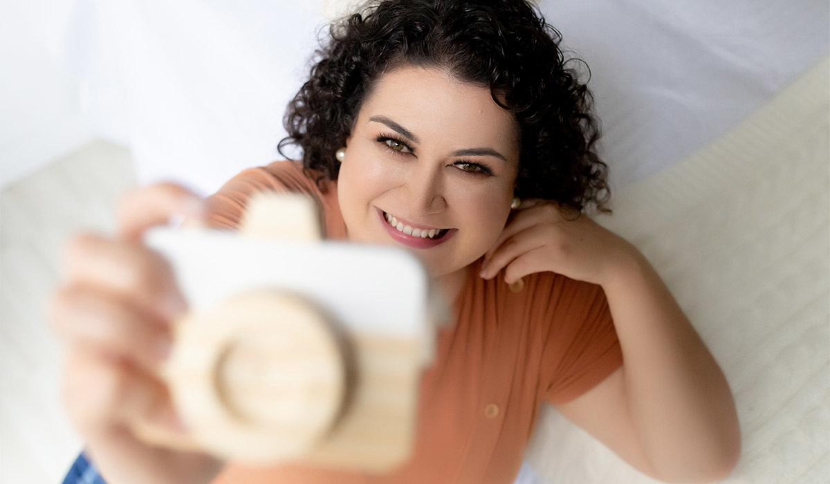 Sobre Noz Fotografia - Gestante, Parto, Newborn em Florianópolis - SC