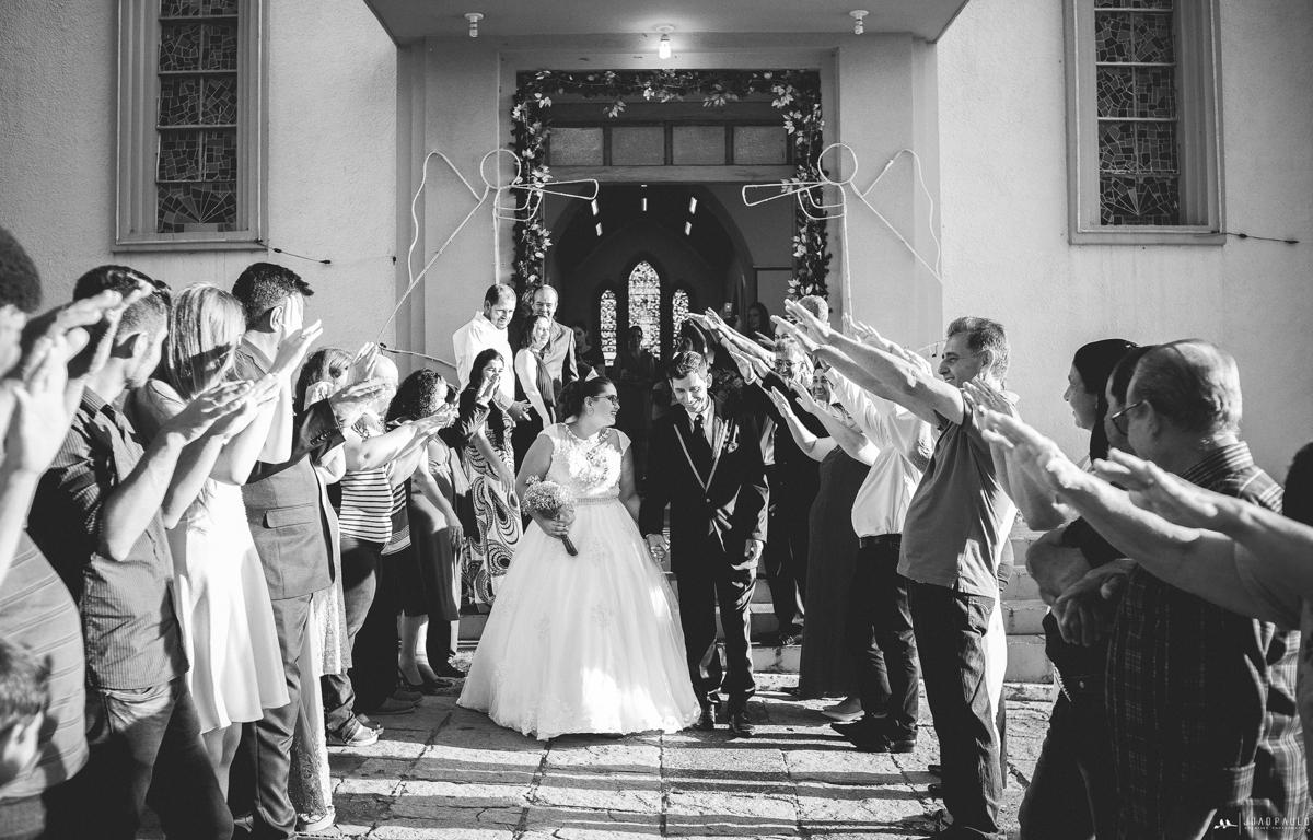 Imagem capa - Como escolher o Fotógrafo do seu Casamento? por João Paulo Finotti