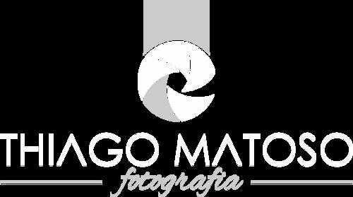 Logotipo de Thiago Matoso Monteiro