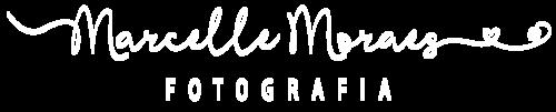 Logotipo de Marcelle Moraes Smuk
